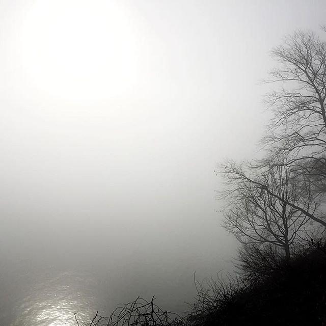 River.   —————————————     _shot         _minimal _minimal _perfection _gram   _minimalist   _i_saw_in_nyc _nycity _great_shots_nyc _nyc